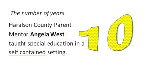 Angela_West_Haralson_County