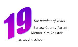 Kim_Chester_Bartow_County