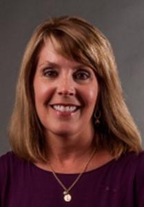 Lori Bonds Emanuel County Parent Mentor